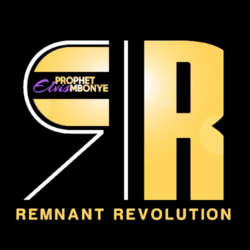 Remnant Revolution