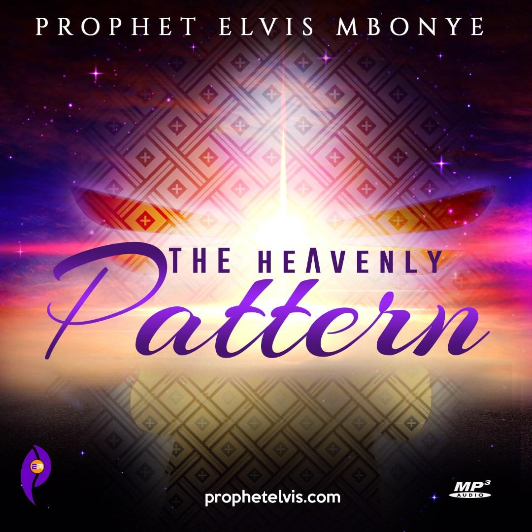 The Heavenly Pattern