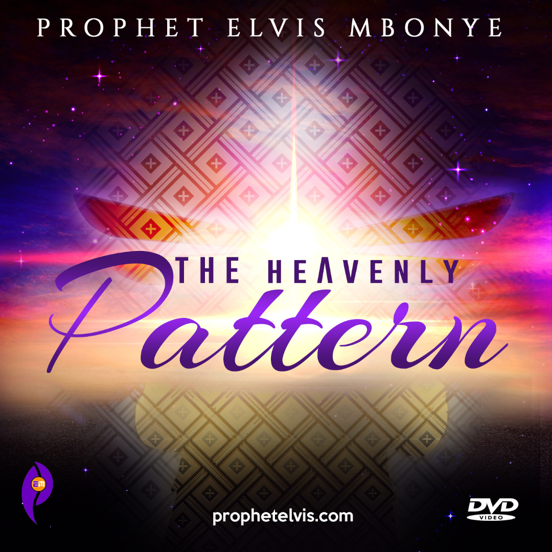 The Heavenly Pattern